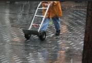 Gislaine Devillard - Sous la pluie 5