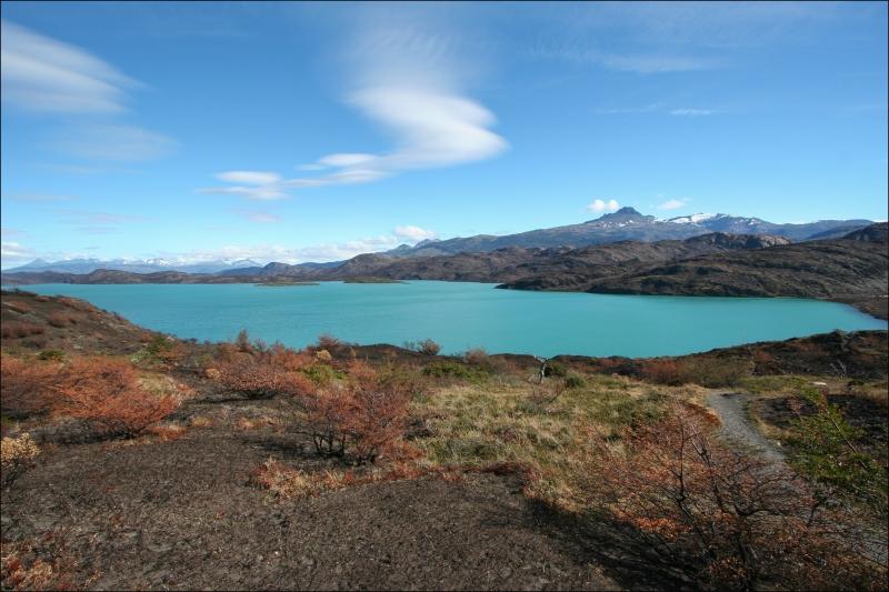 CHILE-Vallee_du_Francais