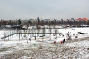 brueghel-a-berlin