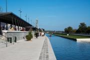 nouveau canal