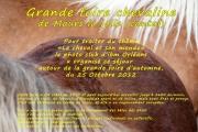 Maurs la jolie - Cantal