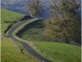 Route de Salers