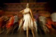 Guy Bouquier - Tango - 2011 - 1er Prix
