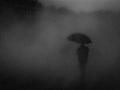 Guy Bouquier  (ORLS)    Brouillard 3e