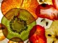 2018-Fruits et Legumes- 1er Prix- Christophe Dentinger- Salade de fruits 01