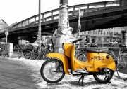 scooter-a-berlin
