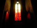Vitrail (Cathédrale de Rodez)