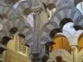 Courdoue - Mesquita
