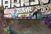 street-art-3