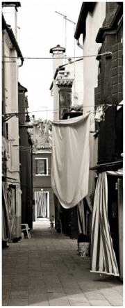 venise-5 - Anne Bouquier